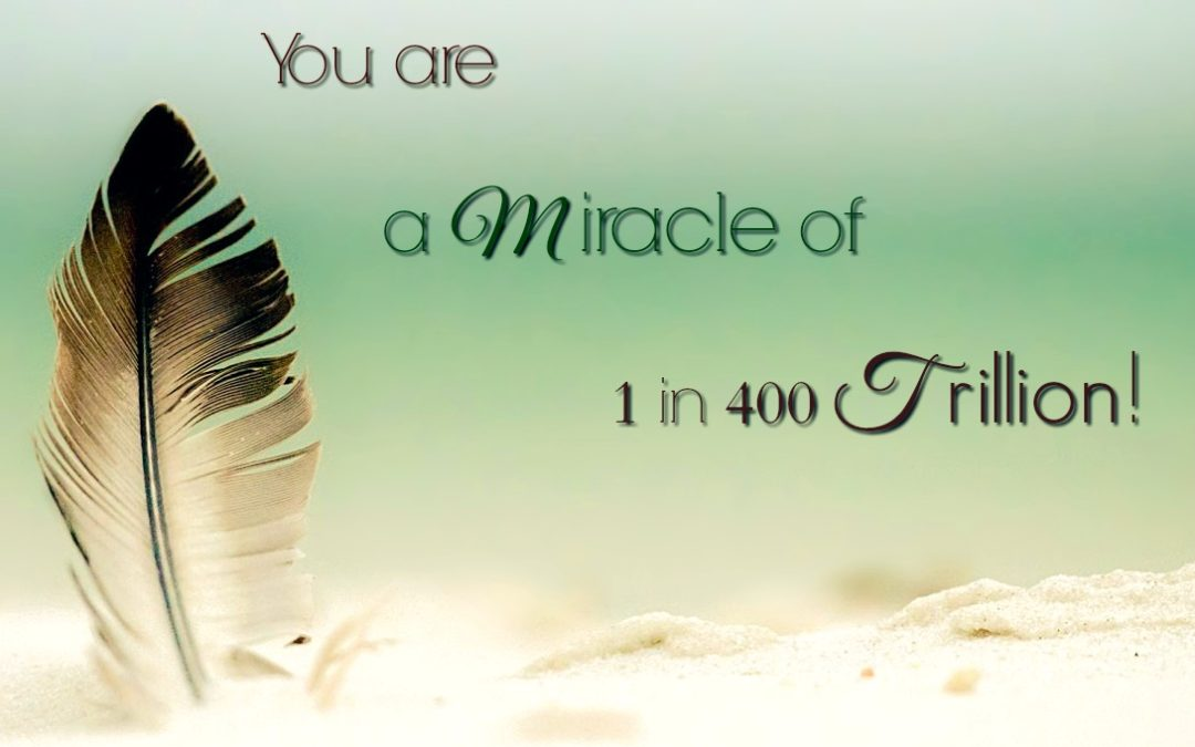 Image result for you are a miracle