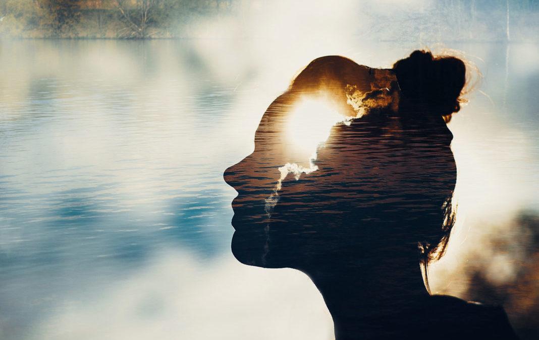 Rewiring the Mind Healing Series!